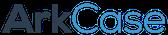 ArkCase Portal